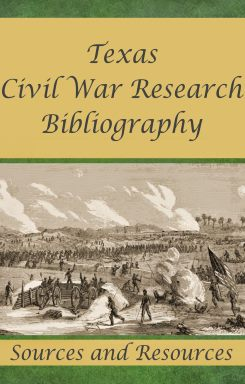 Bibliography for Arizona Research