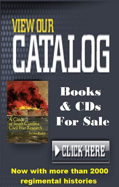 Ohio Civil War Books for Sale. Ohio Genealogy Books for Sale.